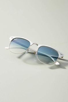 328 Best Ray ban sunglasses images  bd617437c4d7
