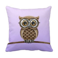 ==> consumer reviews          	Cute Fluffy Brown Owl with Reading Glasses, Purple           	Cute Fluffy Brown Owl with Reading Glasses, Purple We have the best promotion for you and if you are interested in the related item or need more information reviews from the x customer who are own of the...Cleck Hot Deals >>> http://www.zazzle.com/cute_fluffy_brown_owl_with_reading_glasses_purple-189744972079776434?rf=238627982471231924&zbar=1&tc=terrest
