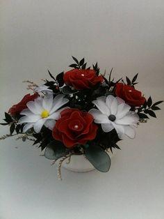 https://www.facebook.com/dekorativharisnyaviragok/photos/a.1628850044037500.1073741832.1544807675775071/1701650040090833/?type=3