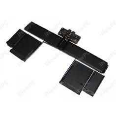 Baterie acumulator originala Apple Macbook Pro Retina A1425 Macbook Pro Retina, Apple Macbook Pro, Laptop, Accessories, Laptops, Ornament