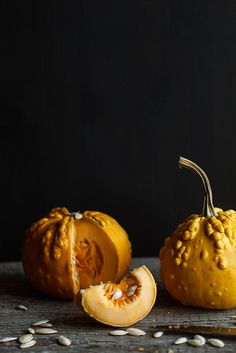https://flic.kr/p/gVQ9Hy | Pumpkins for Halloween