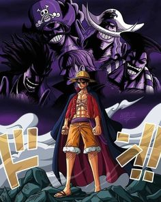 One Piece World, One Piece 1, One Piece Images, One Piece Manga, One Piece Drawing, Monkey D. Ruffy, One Piece Crossover, One Piece Zeichnung, One Piece Wallpaper Iphone