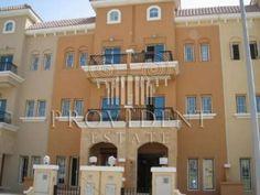 Mirabella at JVC, Vacant 3+M Townhouse, Dubai, Dubai, United Arab Emirates - Property ID:11863 - MyPropertyHunter