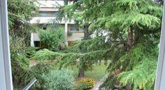 MyNice Vacances - Charybde - #Apartments - $100 - #Hotels #France #Nice http://www.justigo.uk/hotels/france/nice/charybde_69463.html