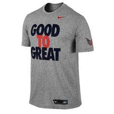 6ccacdf3d811 nike t shirt slogans - Google Search
