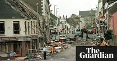 Northern Ireland suicides outstrip Troubles death toll  ||  4,500 people have taken their own lives since conflict ended, sparking calls to tackle crisis https://www.theguardian.com/uk-news/2018/feb/20/northern-ireland-suicides-troubles-death-toll?utm_campaign=crowdfire&utm_content=crowdfire&utm_medium=social&utm_source=pinterest #loveandlight #psychic #spiritualhealing #divinityslove