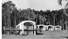 90 Mejores Imagenes De Bonet Antoni Architects