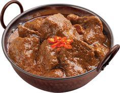 beef madras - Bing Images