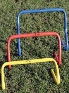 Training hurdles | Sports Accessories,cheap football sports equipment and team kits