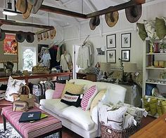 Visit the Dirt Road Traders shop in Curry's Post to see their collection of handcrafted canvas travel bags, hats, belts and cotton clothing. www.midlandsmeander.co.za Canvas Travel Bag, Travel Bags, Country Decor, Interior And Exterior, Belts, Curry, Entryway, Clothing, Shop