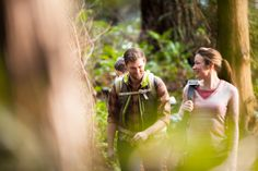 3 Family-Friendly Seattle Hikes You Can Do In a Day