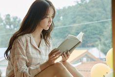 SNSD : Yoona * 윤아 *