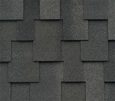 Best Malarkey Windsor Asphalt Shingles Midnight Black A1 Roofing Systems Malarkey – Windsor 400 x 300
