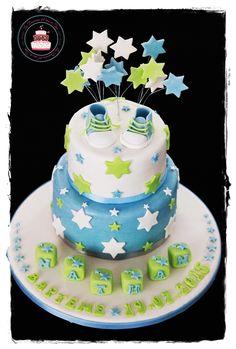 """Résultat de recherche d'images pour """"gateau d'anniversaire cake design garcon"""""""