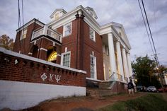 Rape on Campus at UVA. The college hid it as well as her friends all for saving the name of the college and chances at Greek life this is a horrible display of human behavior! This needs to be published to address this current problem and justice to be served!