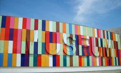 "Kitchener's ""Museum"" is so beautiful! Kitchener, Ontario, Canada"