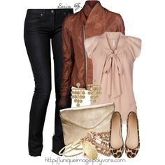 casual outfits 2012