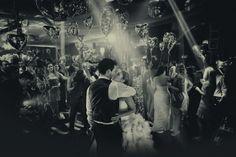 Esse foi um dos grandes casórios que marcou 2012. Tha e Thi tiveram um casamento lindo, desses que admiramos cada detalhe. Veja o post Casamentos Reais: