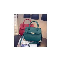 Colour Block Shoulder Bag ($34) ❤ liked on Polyvore featuring bags, handbags, shoulder bags, accessories, blue handbags, blue shoulder handbags, shoulder strap handbags, colorblock handbags and shoulder hand bags
