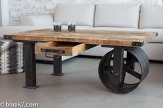 New Industrial Style Furniture Range From The Art Of with Industrial Furniture Accessories - Home Interior Design