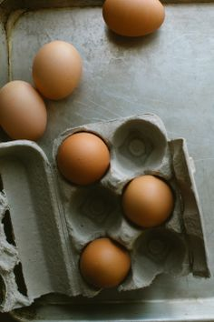 Healthy omelet recipe, Omelet and Recipe finder on Pinterest
