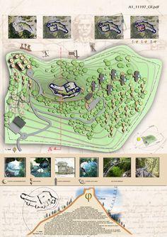 Saudi Arabia, Competition, Castle, Floor Plans, How To Plan, Artwork, Work Of Art, Auguste Rodin Artwork, Artworks