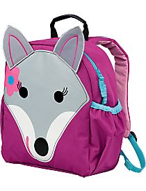 Who's That Pack (smaller size) from Hanna Andersson - on sale for $20.00!