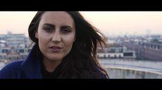 DVBBS & CMC$ - Not Going Home feat. Gia Koka (Official Video)