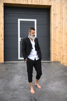 Gentleman Style, Costumes, Fit, Casual, Fashion, Moda, Dress Up Clothes, Shape, Fashion Styles