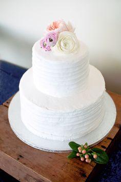Cookie Jar Maine Cakes For All Seasons  Maine Wedding Vendors  Pinterest  Dessert
