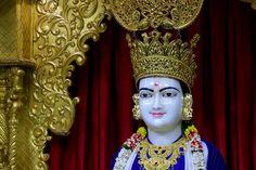 Jay Swaminarayan  #satsang #mandir #murti #god #bhagwan #swaminarayan #swaminarayanhdwallpaper #maharaj #sadguru #hdhbapji #hdhswamishri #bapa #hari #love #photooftheday #beautiful #happy #follow #photography #smile #photo #design #bestoftheday