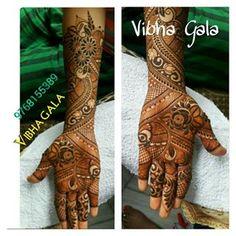vibha1983's Instagram Media - 1288934672239272476_2919070640