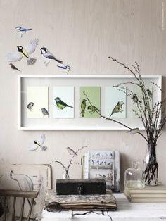 ikea_spring_birds_1