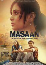 Masaan – Fly Away Solo 2015  Hint Filmi Türkçe Dublaj izle