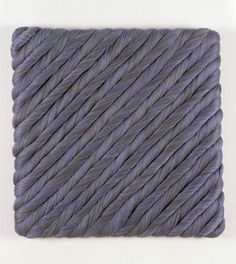 Sheila Hicks | PCP (1988), Available for Sale | Artsy