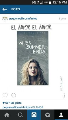 #books #literatura #libros #follow #instagram