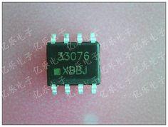 Купить товарMc33076 в категории Прочие электронные компонентына AliExpress.     Добро пожаловать в наш магазин     Клиент Поскольку электронная продукция производителей, различных партий и другие