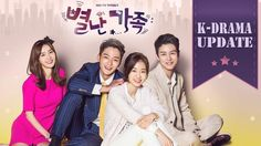 http://dramasyou.com/10795-the-unusual-fmaily-ep-40-eng-sub-korean-drama.html