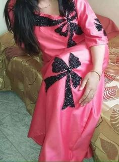 Robe De Maison Kabylie Robe Dresses Et Edwardian Dress
