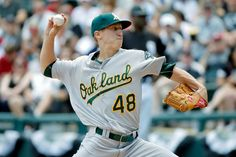 Oakland Athletics vs. New York Mets, Sunday, MLB Baseball Sports Betting, Las Vegas Odds, Picks and Predictions