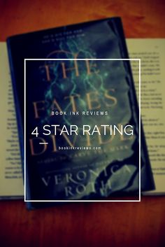 The Book ✯✯✯✯ Sometimes the sequel doesn't live up to the original. Sometimes, sequels are done so well and so seamlessly that th. Le Book, Review Board, Veronica Roth, Coming Of Age, Book Reviews, Great Books, Good People, Books To Read, Divider