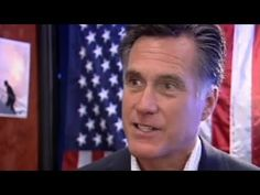 Mitt Romney versus Reality  - FULL MOVIE FREE - George Anton -  Watch Free Full Movies Online: SUBSCRIBE to Anton Pictures Movie Channel: http://www.youtube.com/playlist?list=PLF435D6FFBD0302B3  Keep scrolling and REPIN your favorite film to watch later from BOARD: http://pinterest.com/antonpictures/watch-full-movies-for-free/