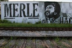 Nashville's street art scene was on fire this year. The Nashville Walls Project brought in artists from around the world to beautify walls throughout the ...