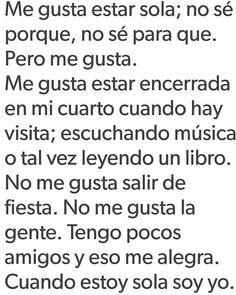 Y no lo entiende clm! Sad Love, Love You, Love Phrases, Spanish Quotes, True Quotes, Sentences, Texts, Poems, Lyrics