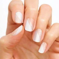 Color Street Nail Strips Are 100 Polish That Can Last Up To 14