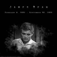 I Really Like James Dean