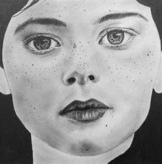 A jobb agyféltekés rajzolás előhozza a kreativitásod Art, Art Background, Kunst, Performing Arts, Art Education Resources, Artworks