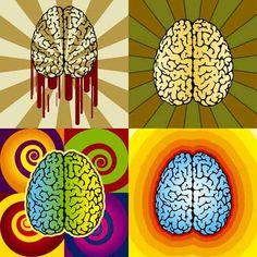 Google Image Result for http://www.depressedchild.org/images/four-brain-cartoon-image.jpg