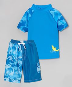 Nwt Gymboree Swim Shop Size 4t Blue Shark Board Shorts Catalogues Will Be Sent Upon Request Bottoms Clothing, Shoes & Accessories
