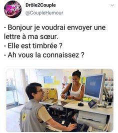 funny mom memes kids - funny mom memes ` funny mom memes hilarious ` funny mom memes humor ` funny mom memes kids ` funny mom memes hilarious so true ` funny mom memes daughters ` funny mom memes hilarious laughing ` funny mom memes hilarious humor Memes Humor, Funny Kid Memes, New Memes, Man Humor, Girl Humor, Funny Kids, Hilarious, Funny Shit, French Meme